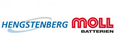 hengstenberg Gruppe und Moll Batterien