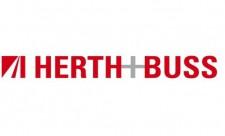Herthundbuss logo