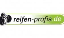 Reifen Profis Logo