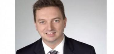 Thorsten Brueckner Autoservice Manager bei GDHS