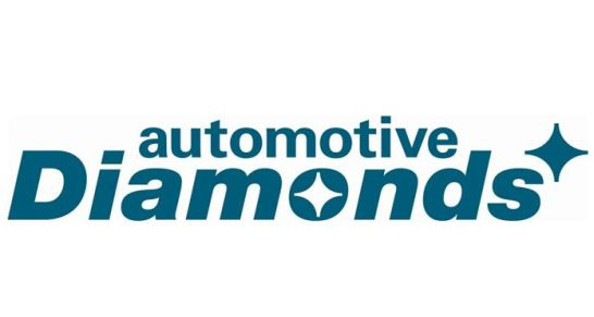 Automotive Diamonds Logo