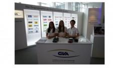 GVA Automechanika