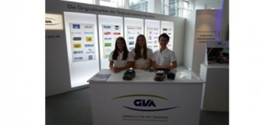 GVA Automechanika
