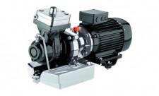 Wabco Kompressor e-comp