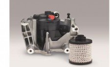 Filter Diesel Filter von Sogefi Diesel3Tech