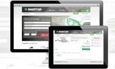 TecDoc Webshop mit Speed4Trade