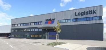 Winkler Logistik