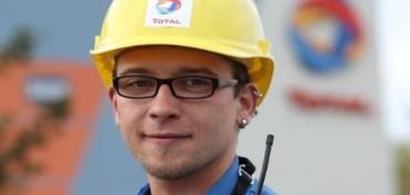 Total Gas Felix Pfeifer