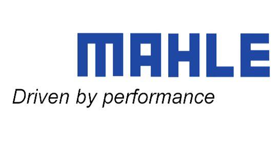 Logo - Mahle Aftermarket