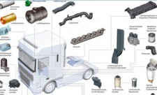 Mann+Hummel Nutzfahrzeug Produkte
