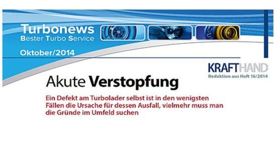 Turbonews
