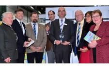 al-ko dcc technik award