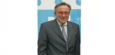 BRV Vorsitzender Peter Hülzer