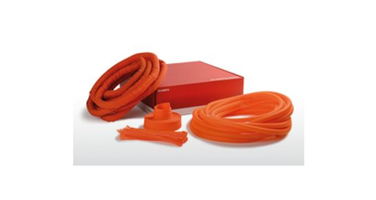herthundbuss elektromobilität kabelschutzsortiment