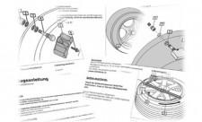 tecalliance TecRMI für RDKS Reparatur