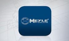 Wulf Gaertner Meyle Parts App