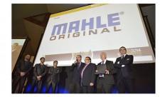 Mahle Aftermarket SRCA Award