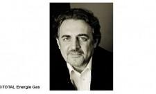 Total Energie Gas Geschäftsführer Jozua Knol