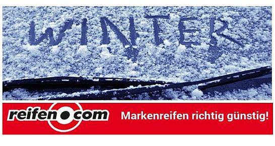 reifencom-winter