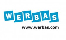Werbas Logo