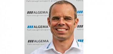 Algema-Tjerk Bregman