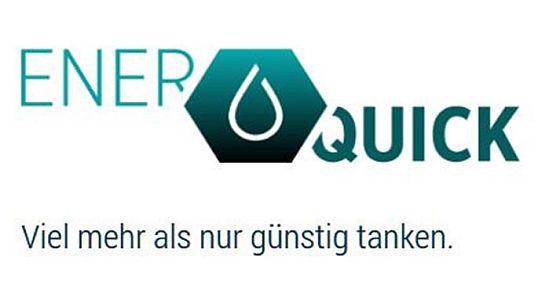 enerquick logo