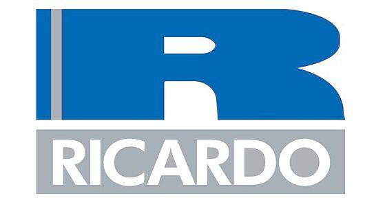 ricardo-loo-aftermarket-update