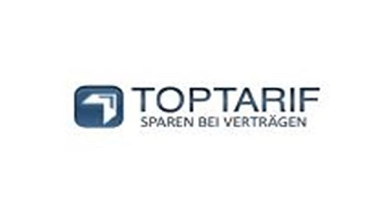 Versicherung-TOPTARIF
