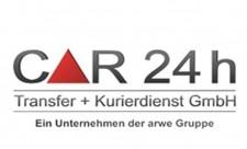 car24 Dienstleister