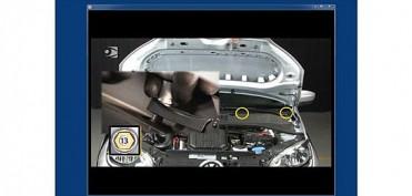 Easy Car Repair Autoglas