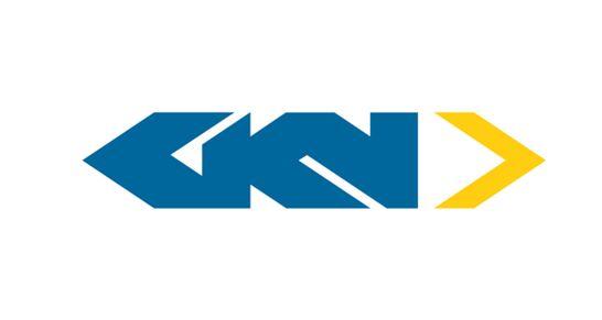 http://www.gkn.com/driveline/PublishingImages/drivelinelogo.jpg