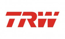 trw automotive aftermarket logo