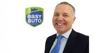 Michael Prause Easy Auto Service
