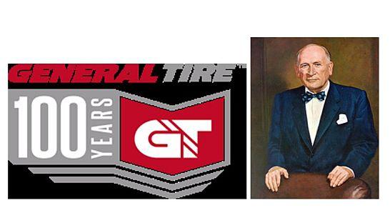 Logo_general_tire