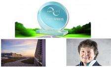 Partslife Umweltpreis JPG