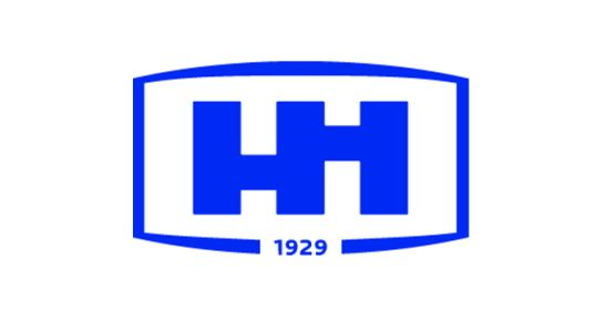 hans hess autoteile logo