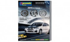 Premio Tuning Katalog 2015 auch als Online-Version
