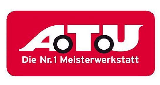 Logo A.T.U