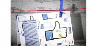 Fit für Facebook - ATR