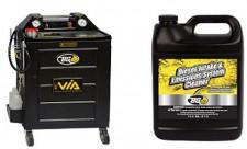 Filterreinigung BG Products