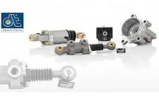 Schaltzylinder_fuer_LKW_und_Busse DT_Spare_Parts