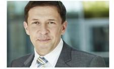 Knorr-Bremse - Dr. Marc Pastowsky