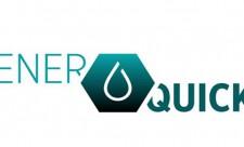 EnerQuick - Logo