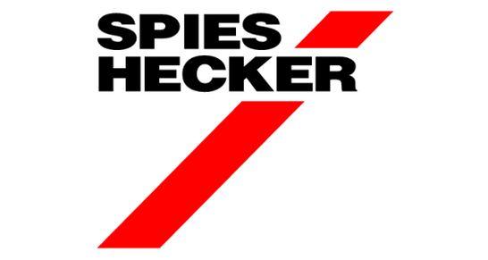 spieshecker logo
