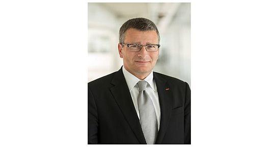 Carsten Oberwelland AL-KO