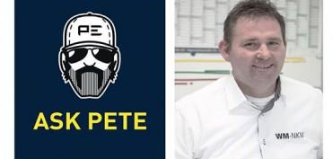 Matthias Jaschke, ASK PETE