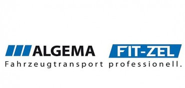 Logo - Algema_Fitzel