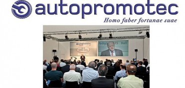 Veranstaltung AutopromotecEDU