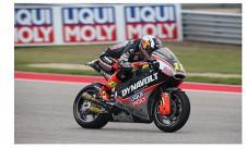Moto2- und Moto3-WM - Cortese_Arg