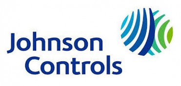 johnsoncontrols logo